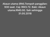 Maxis please take serius .