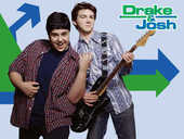 to restart the tv show which name is drak and josh